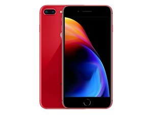Rotes Iphone 8 Product Red Preis Ohne Vertrag 649