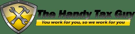 The Handy Tax Guy Tax Service