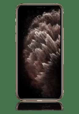 Gunstig Mit Vertrag Iphone 11 Pro Max Nfc Handys Vodafone D2 T Mobile D1 O2 E Plus Base Bei Handytick De