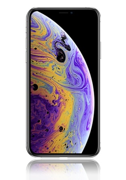 Gunstig Mit Vertrag Iphone Xs Nfc Handys Vodafone D2 T Mobile D1 O2 E Plus Base Bei Handytick De