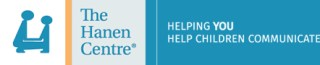 THE HANEN CENTRE : Helping you help children communicate