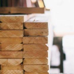 runaway lumber prices