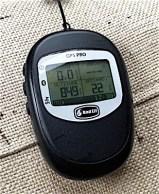 Bad-Elf-GPS-Pro-01