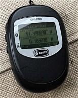 Bad-Elf-GPS-Pro-03