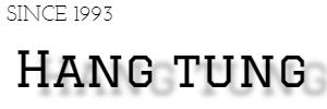 HANG TUNG