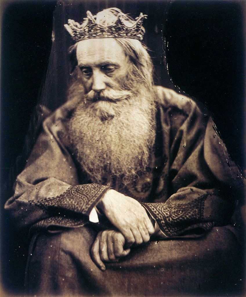 JMC-King_David,_by_Julia_Margaret_Cameron