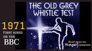 old-grey-whistle-test