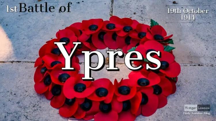 Ypres