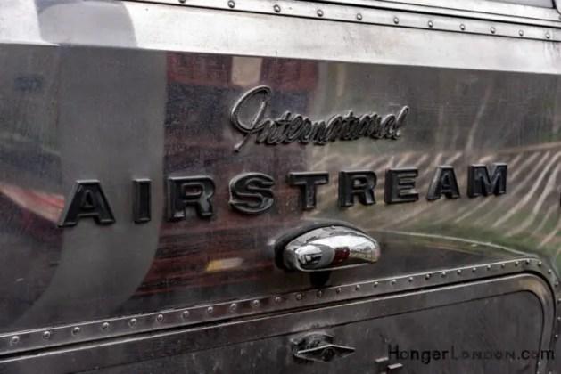 airstream trailer badge
