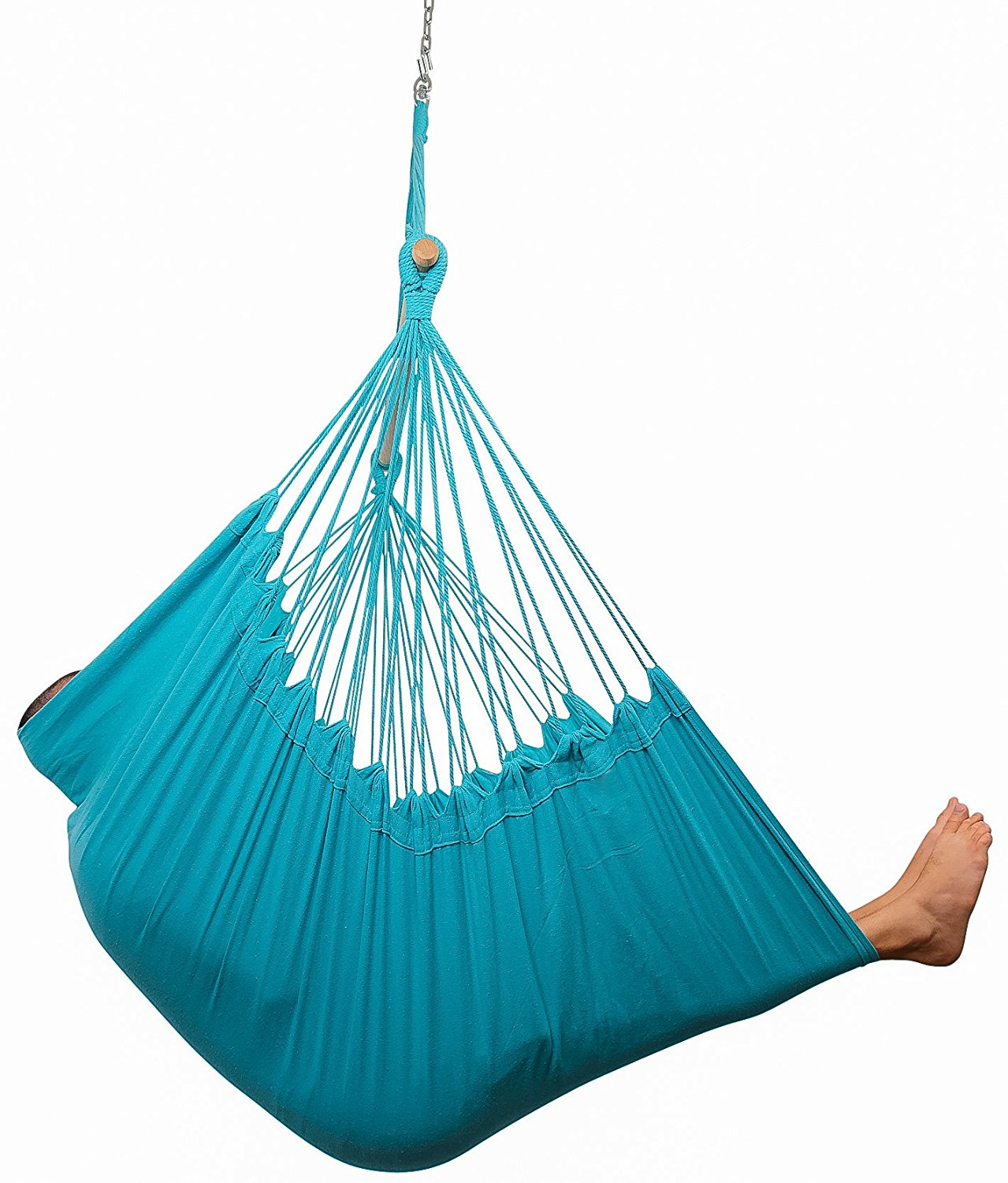 Review Xxl Hammock Chair With Drink Holder By Hammock Sky