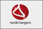 Nordic hangers