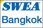 Swea Bangkok
