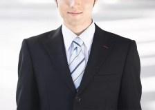 韓国で就活、面接、そして採用!