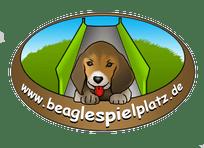 Beaglespielplatz