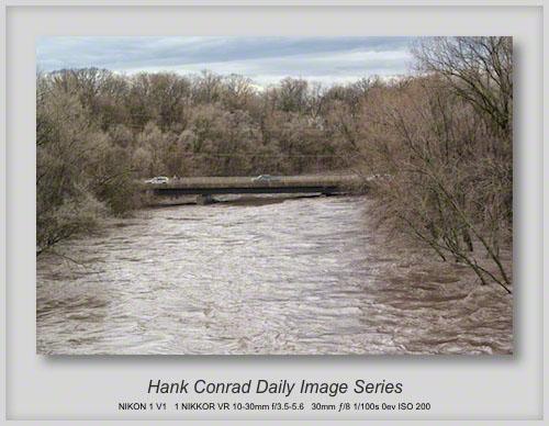 4/18/2013 The 2013 Flood