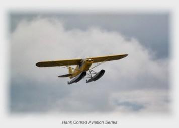 0506 Floatplane Weekend 2013