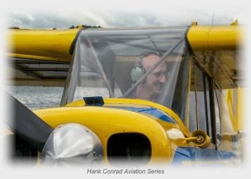 0510 Floatplane Weekend 2013