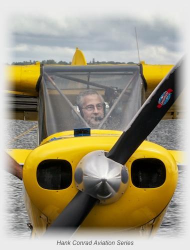 0517 Floatplane Weekend 2013
