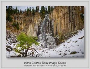 11/02/2013 Palisade Falls