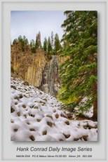 11/07/2013 Palisade Falls