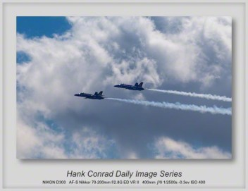 12/16/2013 The Blue Angels