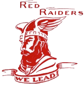 Red-raider's-logo