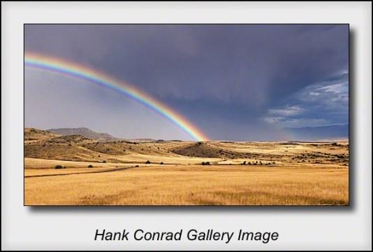 Western Rainbow