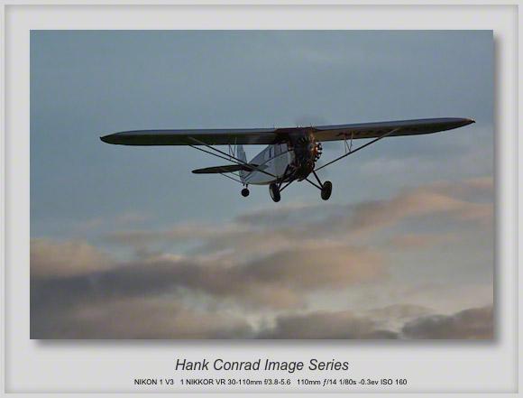 Fairchild 71