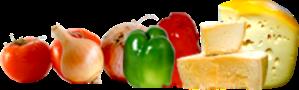 pizzaingredients-large