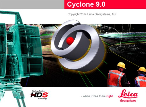 Cyclone9.0_SplashScreen-v2-2014-632px