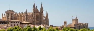 Palma de Mallorca Seminar