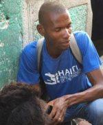 Haiti Fundraiser