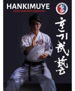 Hankimuye Magazine