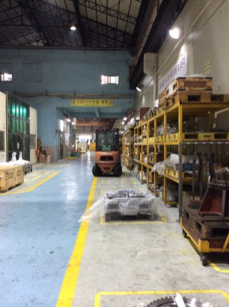 Hankook-America-Corp-Factory-Tour12