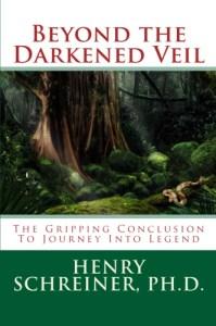 Darkend veil BookCoverImage-website