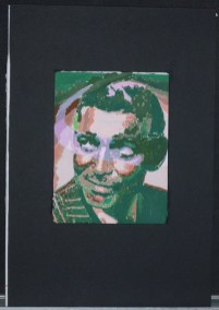 Clark Gable 3