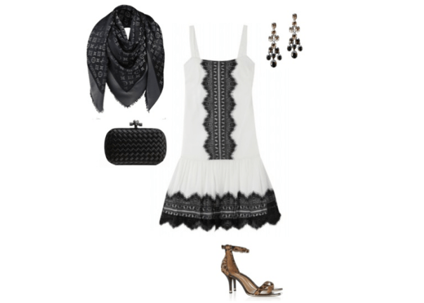 hanleymellon_dress_look_louis_vuitton_bottega_veneta_givenchy