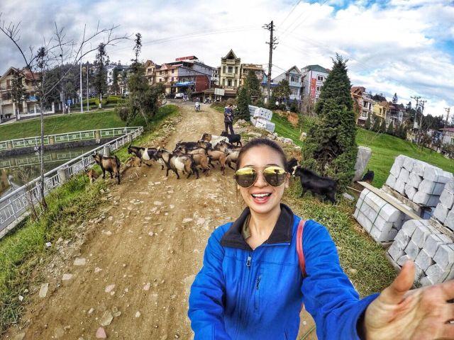 unnamedl 1024x768 - 10 Years Anniversary Wanderlust in Vietnam : 3 Amazing Locations to explore!