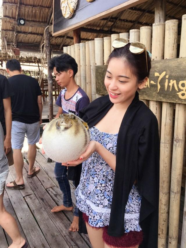 IMG 1627 768x1024 - Resorts in Krabi that brings you to heaven!!