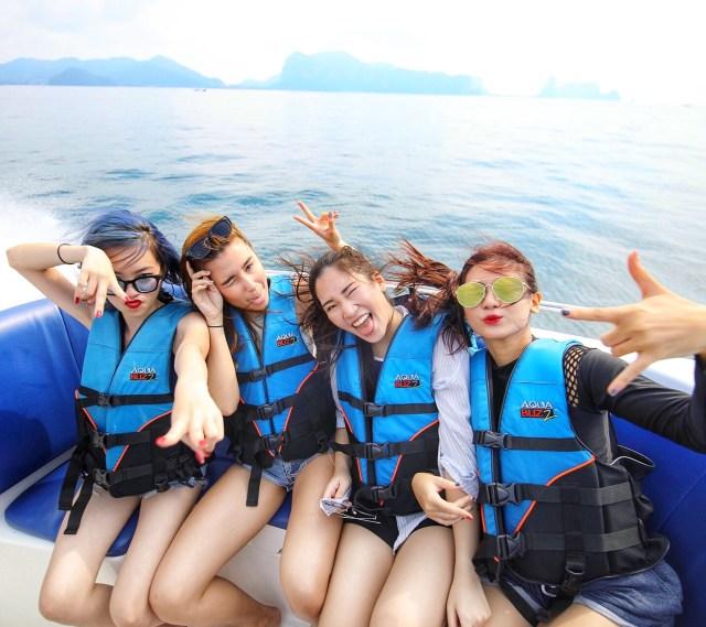 IMG 1634 1024x911 - Resorts in Krabi that brings you to heaven!!