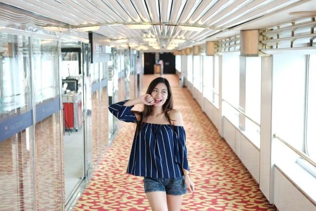 DSCF5932 1024x683 - 4D3N Superstar Libra (Port Klang-Phuket-Penang-Port Klang)