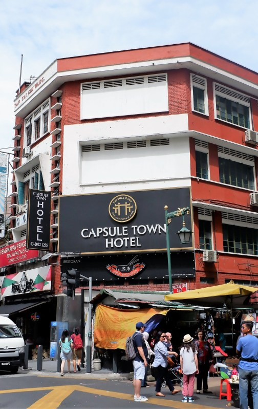IMG 9001.jpgk  683x1024 - Capsule Town Hotel | Affordable and Best-Rated Location Hotel in Kuala Lumpur