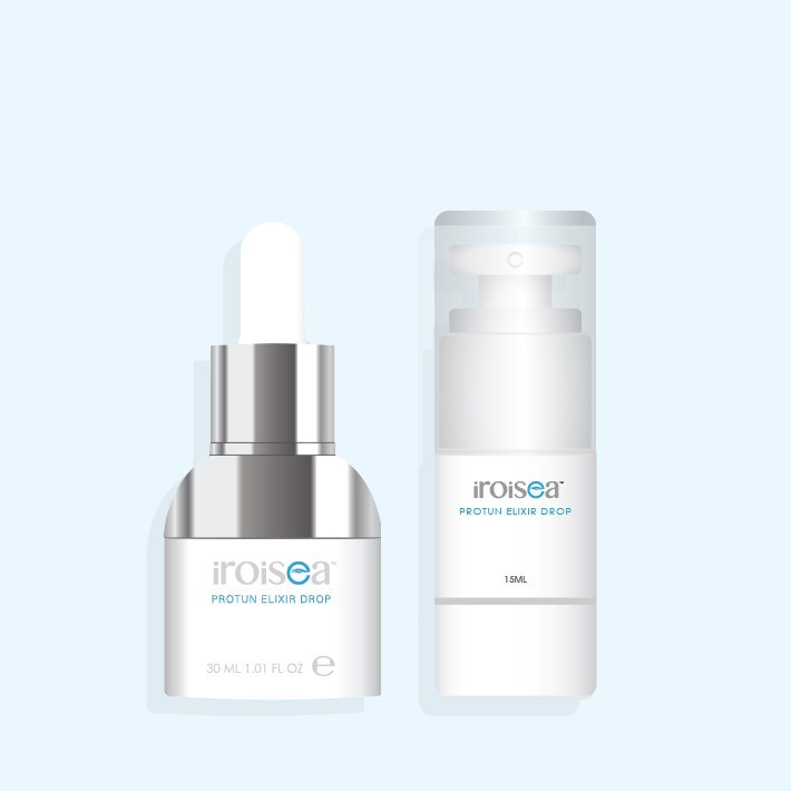 "iroisea regular travel 01 - HEALTH and BEAUTY | Embrace ""Between Nature & Technology"" with Iroisea Skin Care"