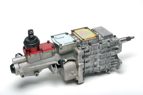 Tremec, Versatile, Heavy Duty TKO 600, Tremec, Transmission, Close Ratio 1st through 4th gear, Gear Ratios 1st Gear 2.87 2nd Gear 1.89 3rd Gear 1.28 4th Gear 1.00 5th Gear 0.64, , Improved Shift Forks, 4615, Steel Gears, Increased Torque Capacity, Torque Capacity 500 lbs/Ft, Input Shaft – 10 Spline, Output Shaft – 31 Spline