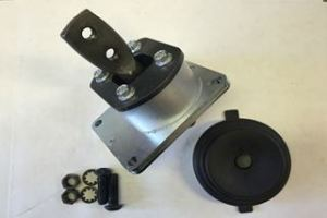 TR-6060 Shifters