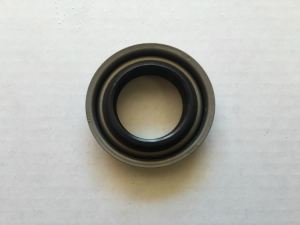 Tremec replacement rear seal-T45, 01-04 TR3650, Old-Style TKO, TKO 500/600, (OE T56 with 30&31 spline mainshafts), T56 Magnum, T56 Magnum XL, hms, hanlon motorsports