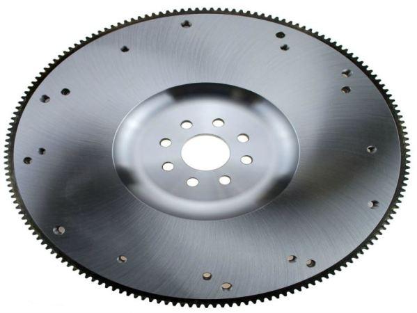 ram, flywheel, billet steel, sfi certified, hms, hanlon motorsports, 157 tooth, 6 bolt, ram clutch