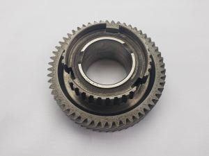 tremec, hms, hanlon motorsports, hub, 5th gear, tko 500/600, 3550, manual trans, hub & gear