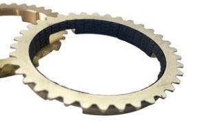 T5 Blocker Rings