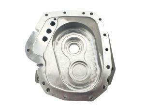 hms, hanlon motorsports, tr 3650 adapter plate,, gm muncie, saginaw, ford toploader, tremec tko, transmission adapter plate